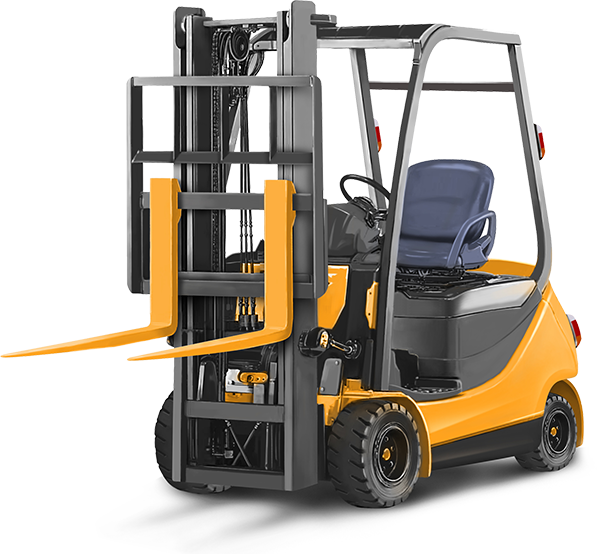 http://cargo.bold-themes.com/home-movers/wp-content/uploads/sites/4/2015/11/forklift.png