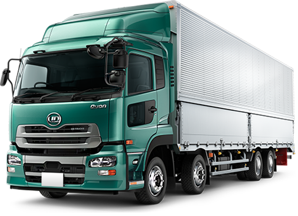 http://cargo.bold-themes.com/home-movers/wp-content/uploads/sites/4/2015/11/truck_green.png