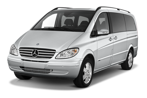 http://cargo.bold-themes.com/transport-company/wp-content/uploads/sites/2/2015/10/mercedes.png