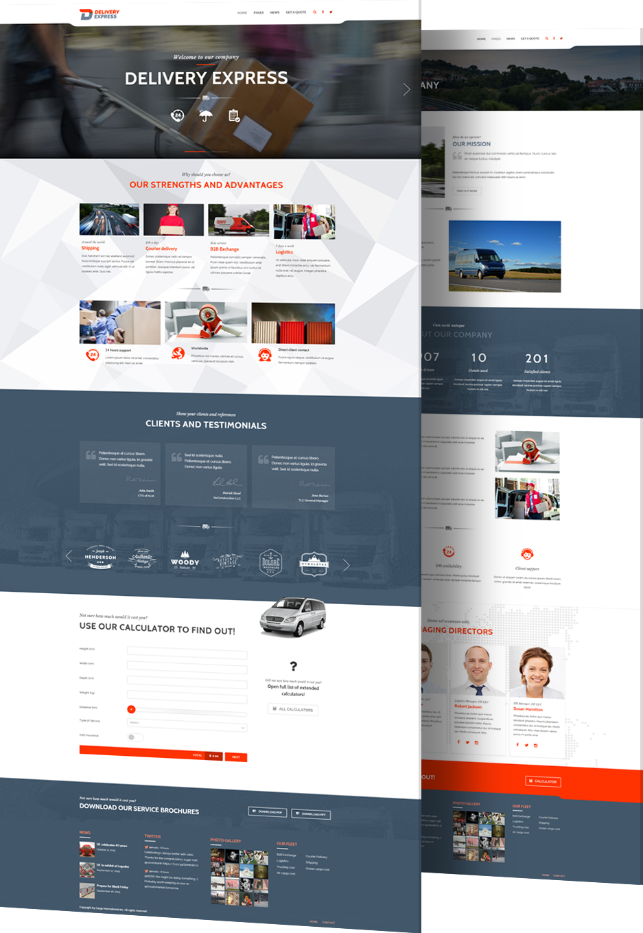 http://cargo.bold-themes.com/wp-content/uploads/2015/11/Splash-screens-right.png