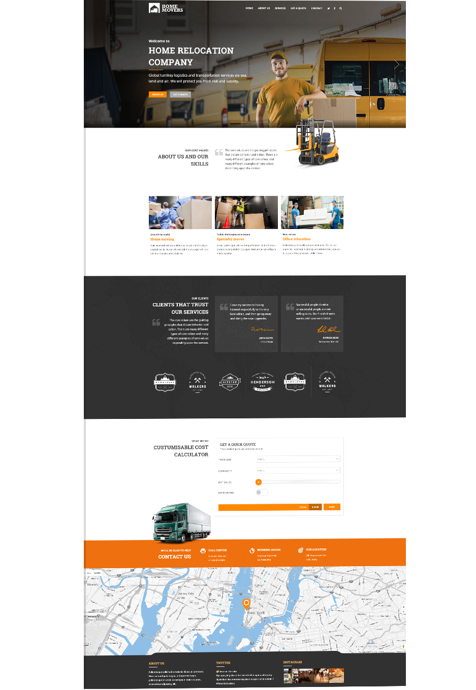 http://cargo.bold-themes.com/wp-content/uploads/2015/12/Splash-screens-center-2.png